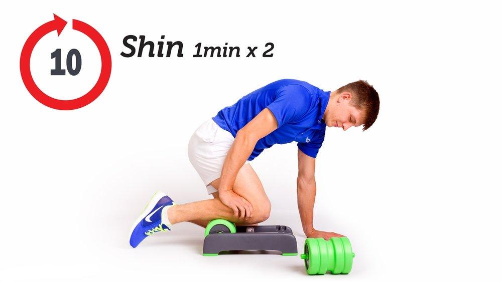 20min-BackBaller-Program-Exercise-10.jpg