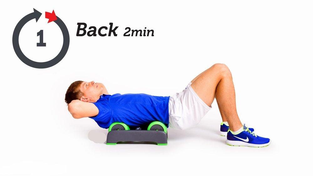 20min-BackBaller-Program-Exercise-01.jpg