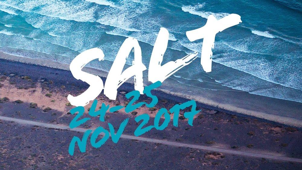 salt 3.jpg