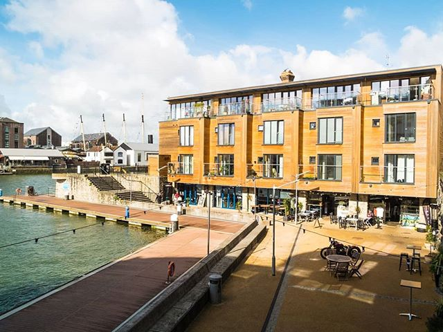 Pedal is this weekend!! 17-19th. Thrilled that we'll be based at the Brunel Quay area of Bristol Harbourside, it's such an amazing place to soak up the sun. ☀️ @thespinbarbristol will be kicking off the weekend with our Friday Film night and will also be hosting @rollapaluza on Saturday evening. They'll be open all weekend too, serving cold beers and food from @saltcafebristol 🚵  #rideculturepedal #bristol #bristolcycling #bristolevents #visitbristol #bristol247 #foreverpedalling #dasradklub #goodvibesandbikerides #cycling #southwestisbest #cyclinglifestyle #igersbristol #sustrans #betterbybike #fromwhereiride