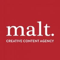 MaltPayoff_WhiteLogo_RGB.jpg