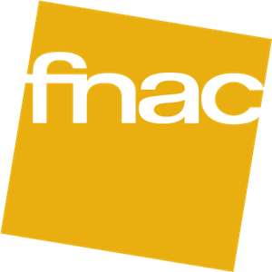 Fnac-logo-59D31ADB10-seeklogo.com.png