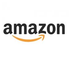 amazon-logo-r225x.jpg