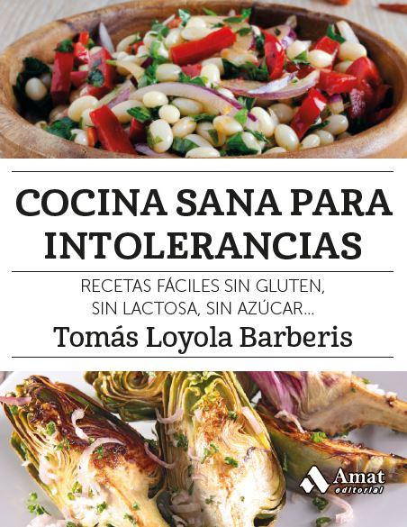 Más info: - https://tomasenlacocina.com/cocina-sana-para-intolerancias-sin-gluten-sin-lactosa-sin-azcar/