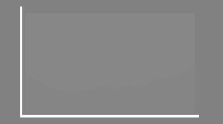 DFF.png