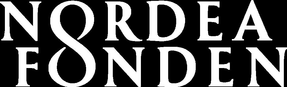 NordeaFonden_Logo_White_RGB.png