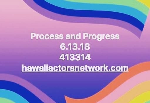 Newly updated Hawaii Actors Network @hawaiiactors launch date 6.13.18. You can take sneak peek now. www.hawaiiactorsnetwork.com #hawaiifilm #han #hawaiiactors #hawaiifilmindustry #lookforthetikis #whatsgoingoninthekitchen #wgoitk #dubaifilms #hawaiisportsmedia #facebook2018 #instagram2018 #google2018 #apple2018 #teddywells #hfistudios2018 #creativeexpression #filminvestors #peachtree #peaches #dreamer #hawaii #metoo #shawnray #hawaiianclassic2018 www.teddywells.com