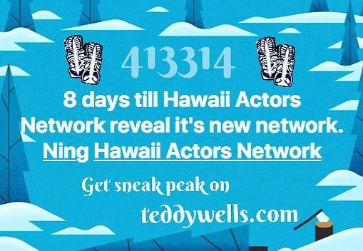 Come celebrate Creative Expression with us www.teddywells.com #hawaiifilm #han #hawaiiactors #hawaiifilmindustry #lookforthetikis #whatsgoingoninthekitchen #wgoitk #dubaifilms #hawaiisportsmedia #facebook2018 #instagram2018 #google2018 #apple2018 #teddywells #hfistudios2018 #creativeexpression #filminvestors #peachtree #peaches #dreamer #hawaii #metoo #shawnray #hawaiianclassic2018