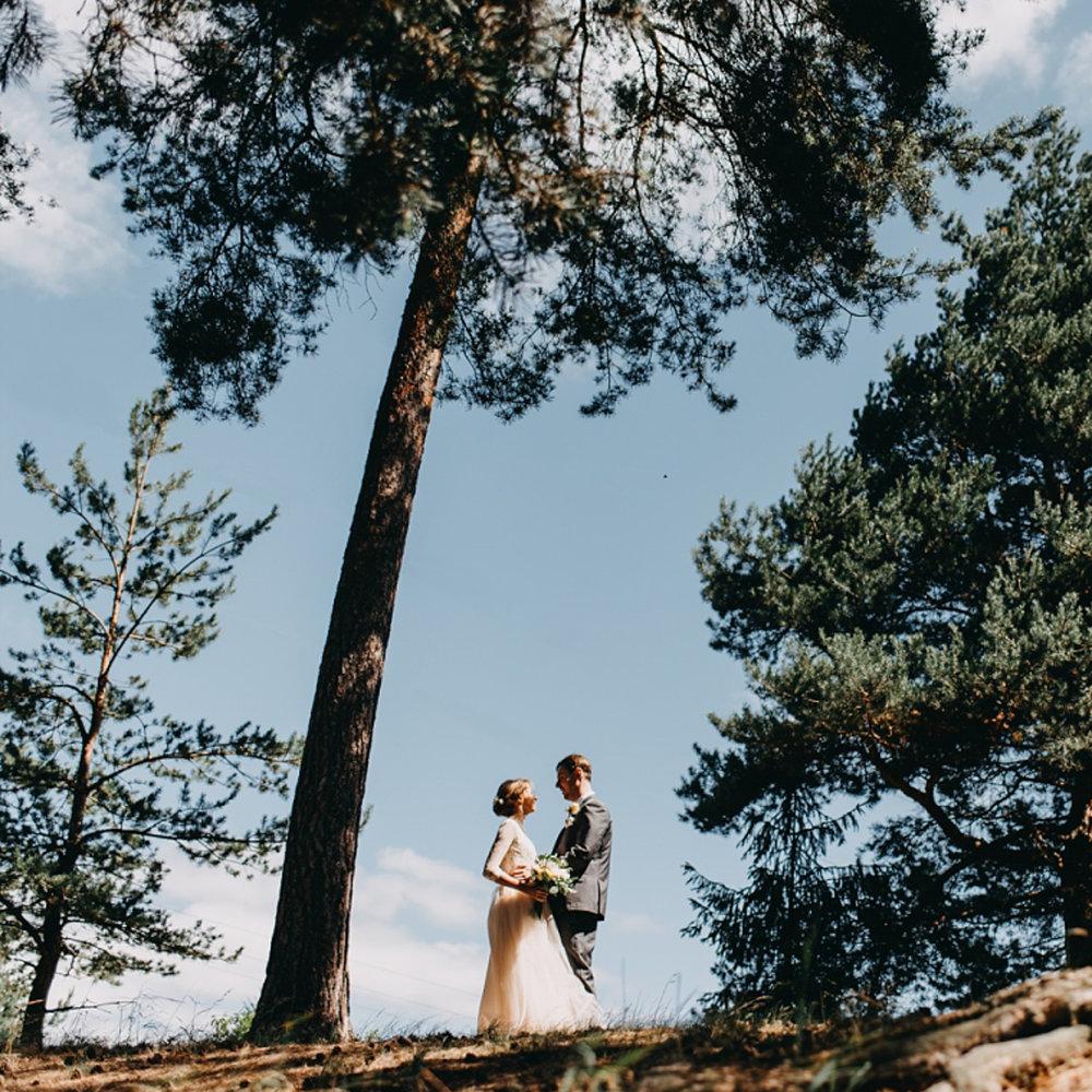 Láska, ovečky, další ovečky a taky lamy, statek Samsara. Rustic-boho-boží-krásná a nádherná svatba jak z pohádky.  Fotil Víťa , moc děkuje a přeje moc štěstí!