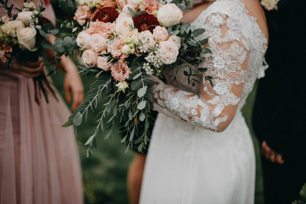 wedding day film - – 2-3 chapter video, depending on your wedding(extra chapter for party, preparations, roadtrip…)– extra 2-4 hours of filming– price for the long video is 1 200 EUR