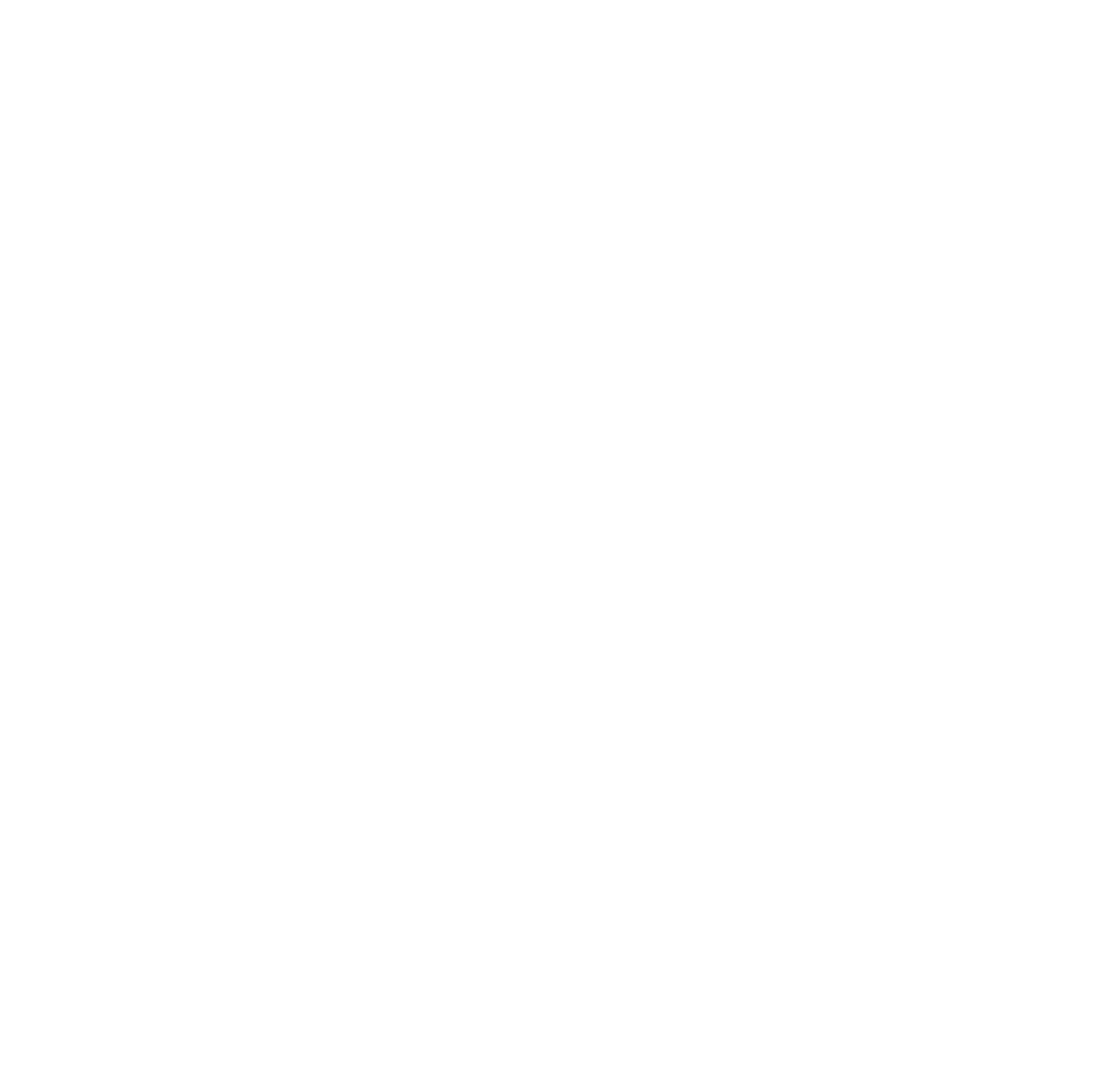 Lake & Wood Brew Co.