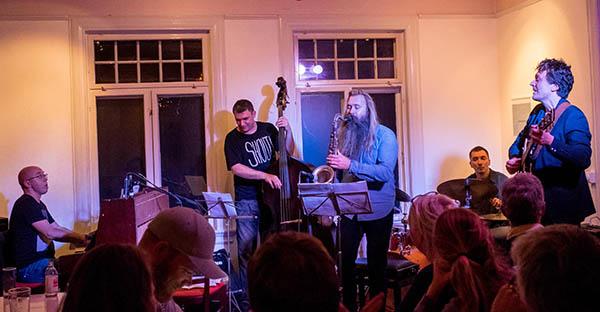 Forever-Young_Nesodden-Jazzklubb_foto-Terje-Mosnes_nett.jpg