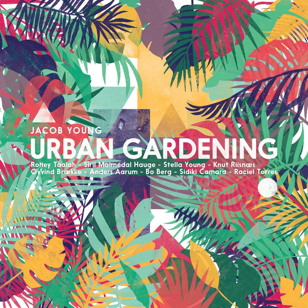 UrbanGardening-3000x3000(1).jpg