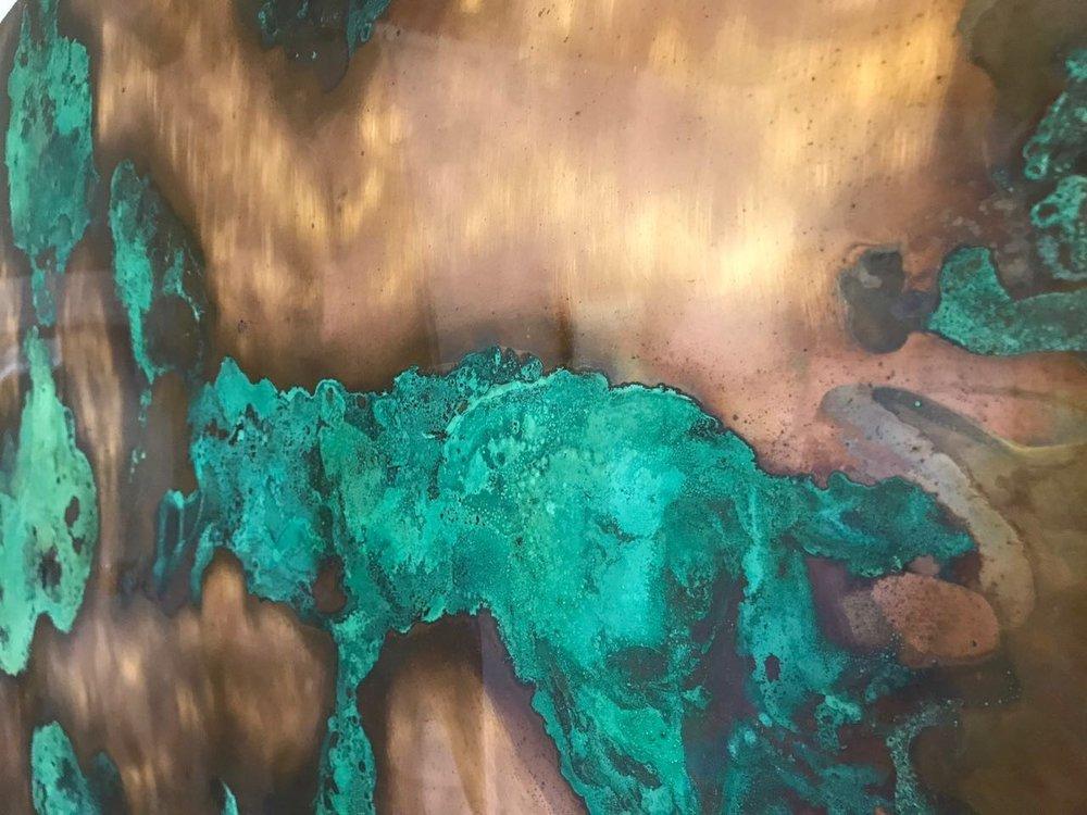copper sheet 1.jpg