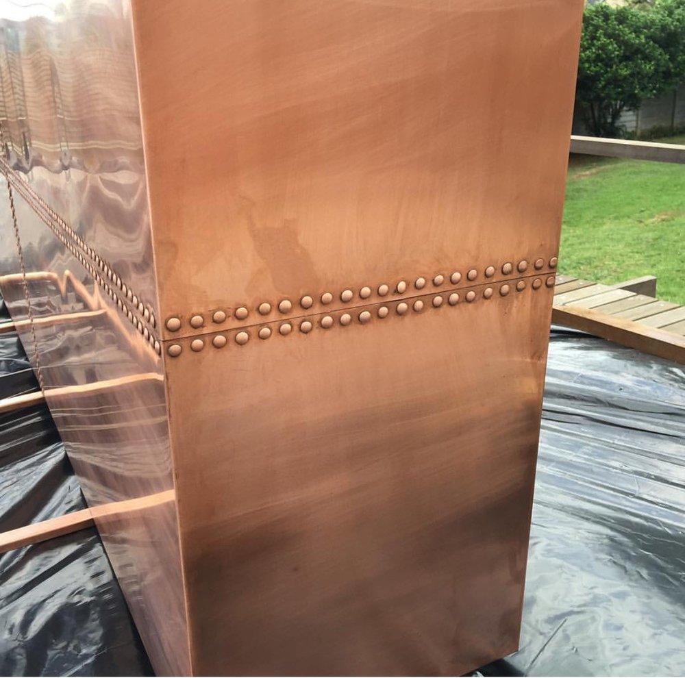 copper bar 1.jpg