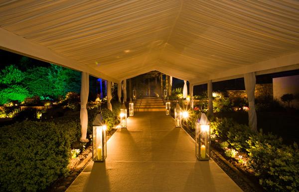 marquee-candlelit-walkway#.jpg