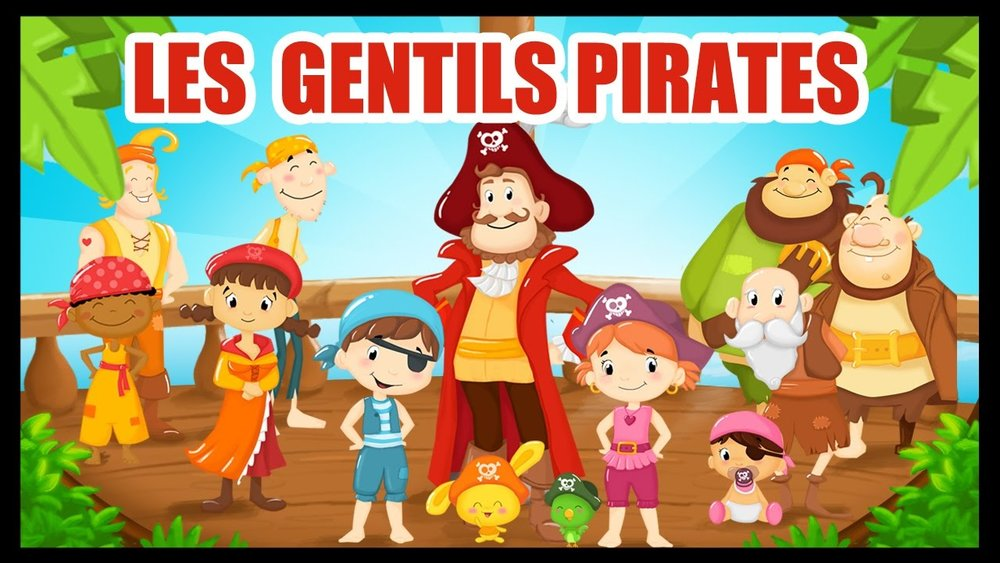 les gentils pirates.jpg
