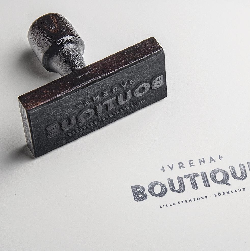 Vrena-Boutique.jpg