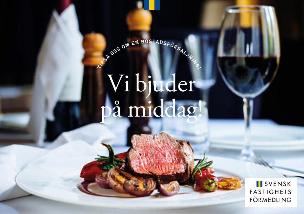 middag-svenskfast.jpg