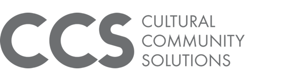 CCS-retina-logo.png