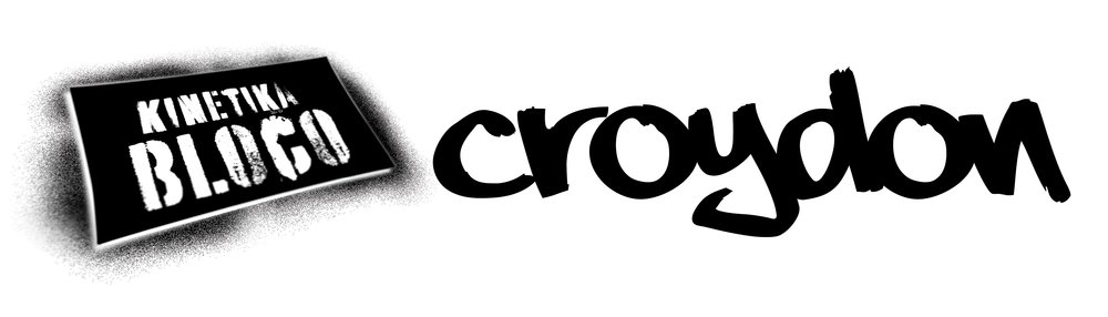 Kinetika Bloco Croydon.jpg