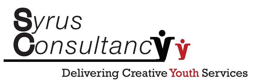 Syrus Consultancy C I C Logo.jpg