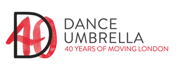 Dance Umbrella.png
