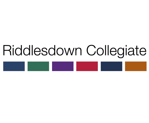 riddlesdown-collegiate-logo.jpg