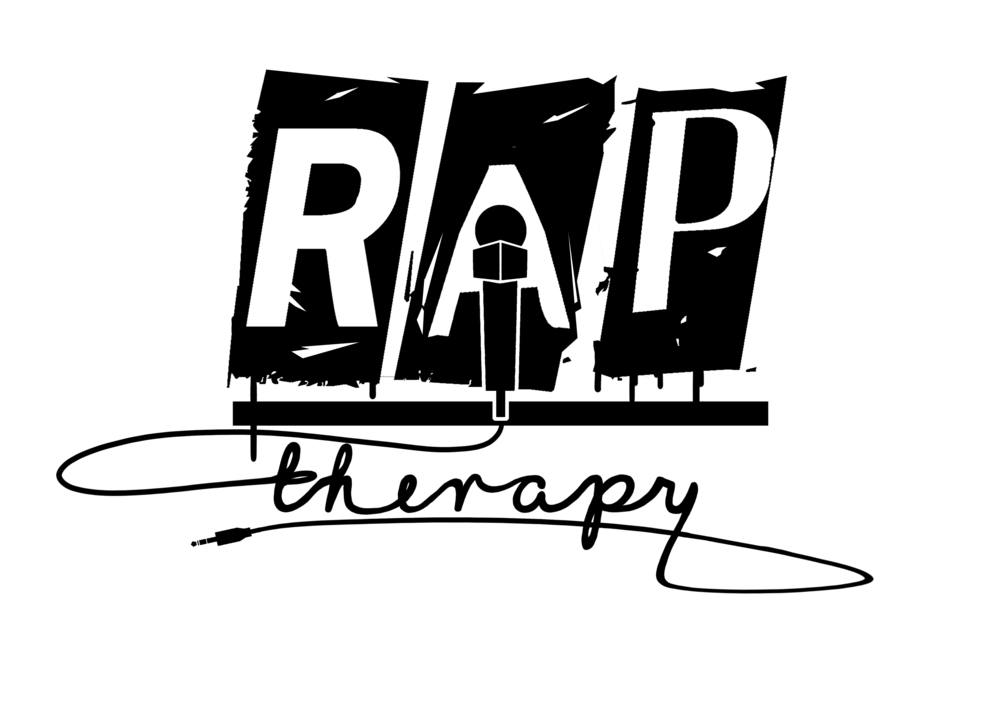 RAPTHERAPY2.png