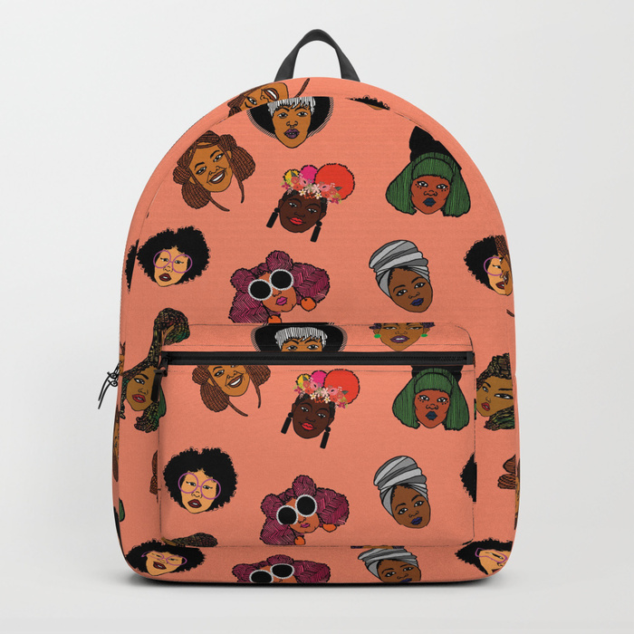 SHOP DORCASCREATES ON SOCIETY6    Shop a selection of DorcasCreates illustrations printed onto backpacks, mugs, phone covers, duvets & so much more!