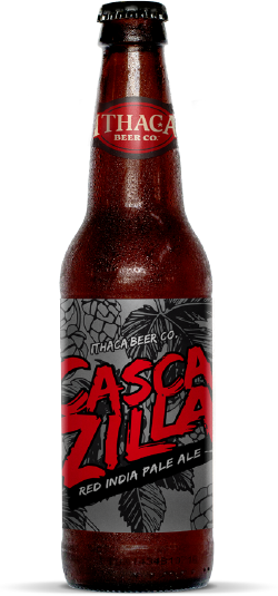 bottle-cascazilla.png