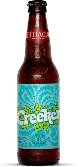 bottle-creeker.png