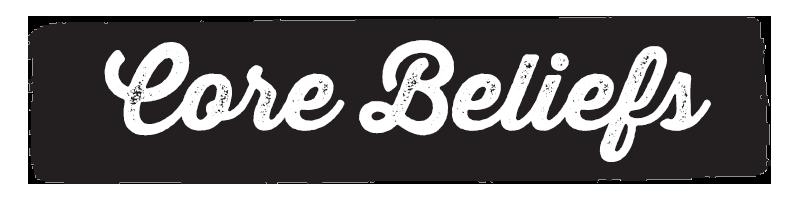 IBC-beers-banner-core-beliefs.png