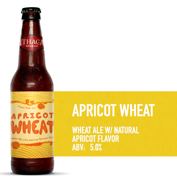 IBC-beer-flavors-ApricotWheat.png