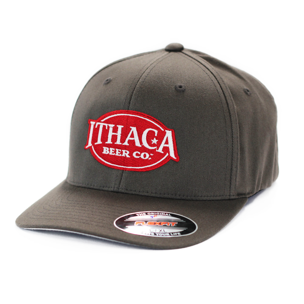 9c5bfd7d52a700 Online Store — ITHACA BEER