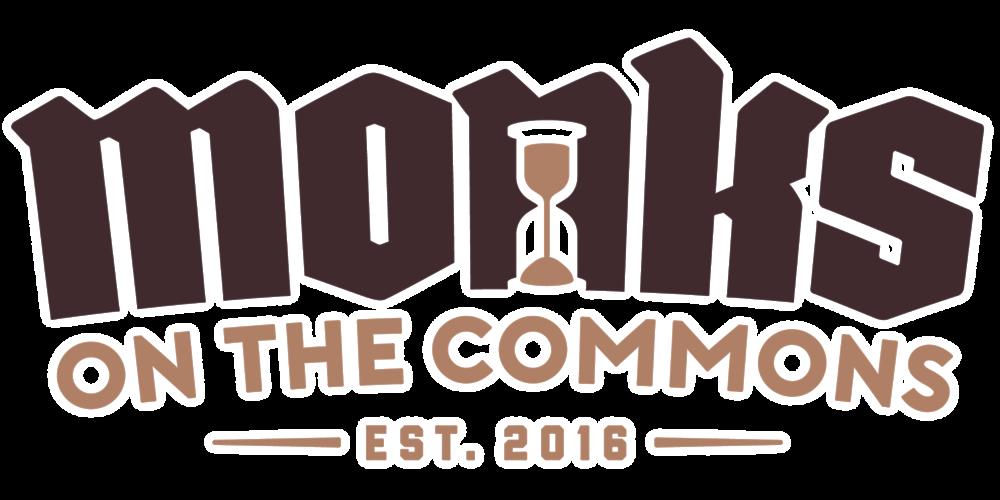Monks-Logo