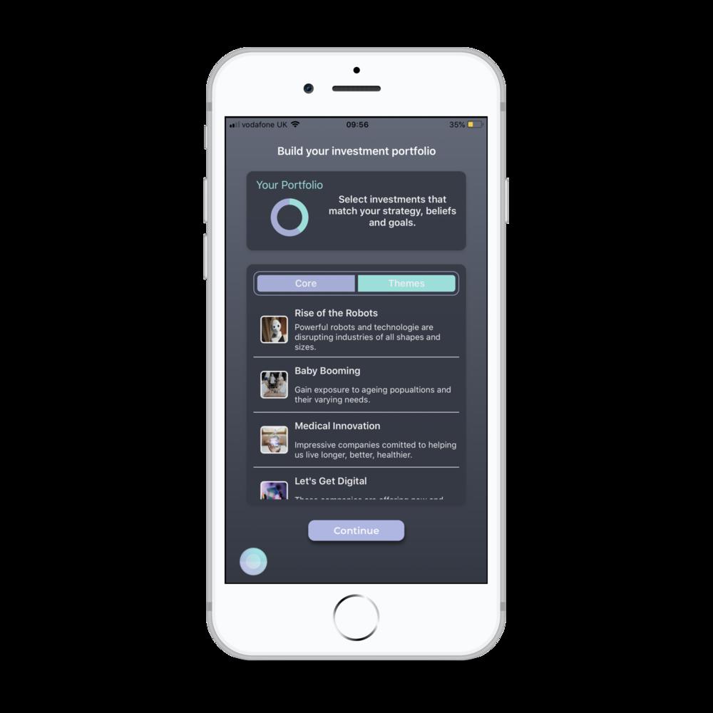Build_Portfolio_Iphone_themes.png