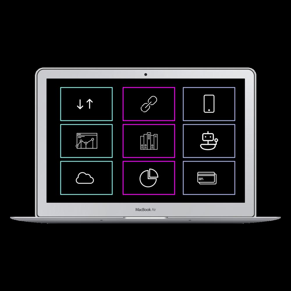 Modular_Macbook.png