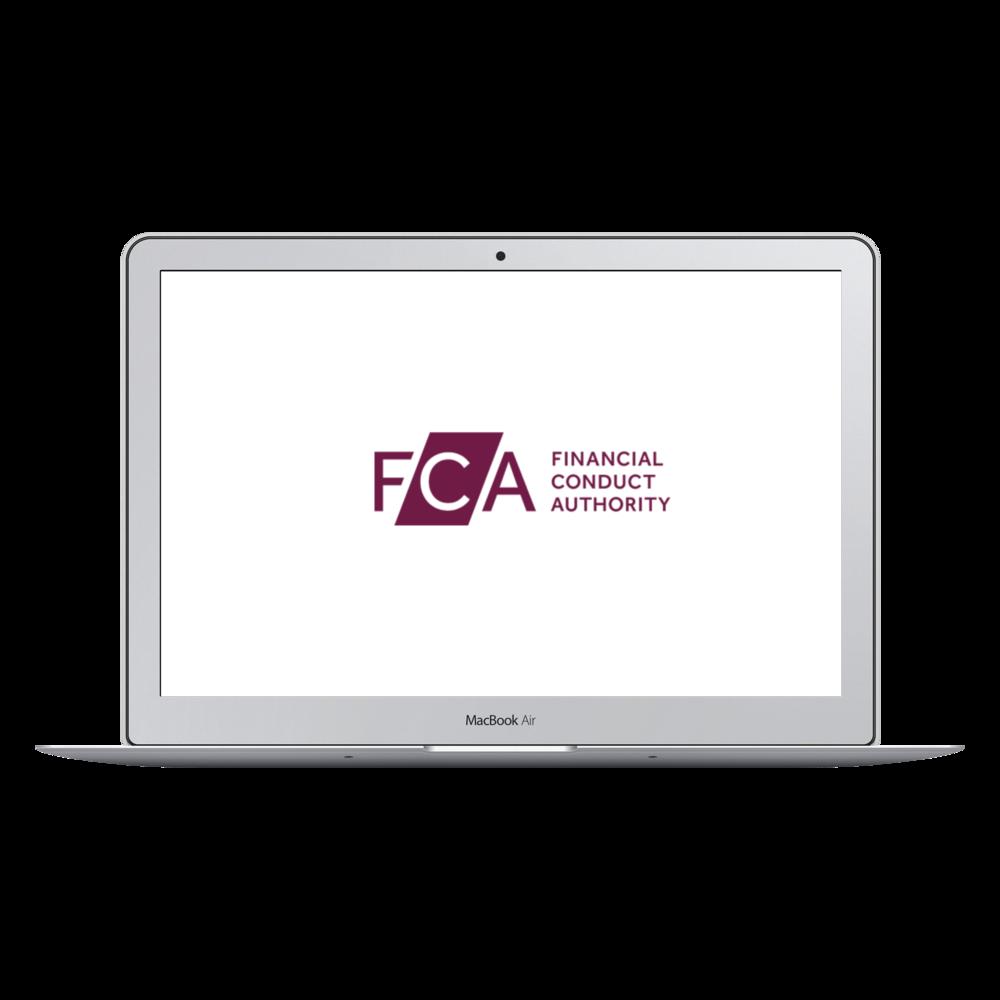 FCA_Macbook.png