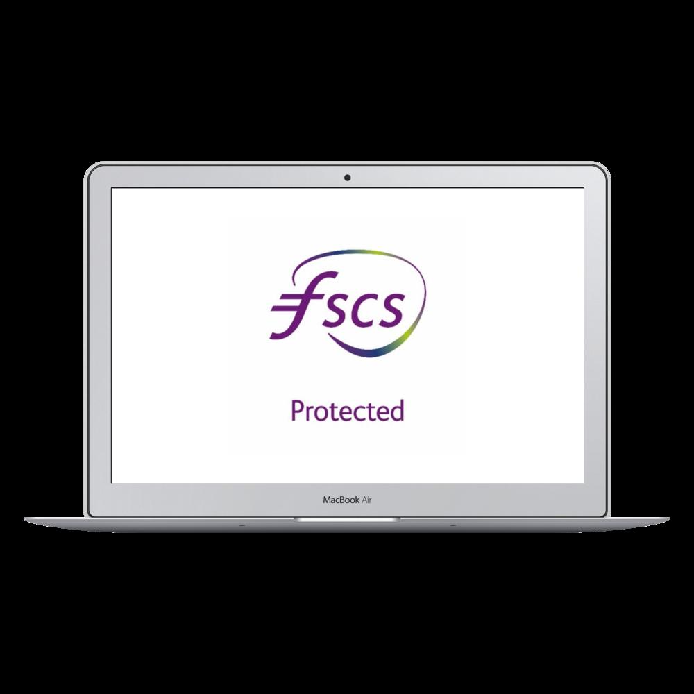 FSCS Protected_Macbook.png