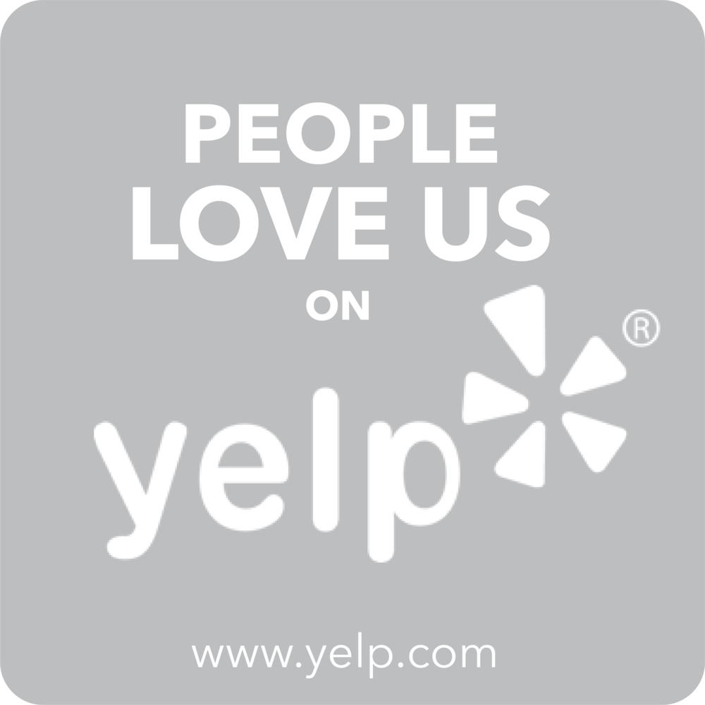 people-love-yelp-GRAY.png