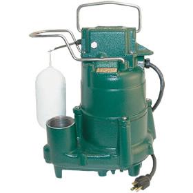 Zoller sump pump.jpg
