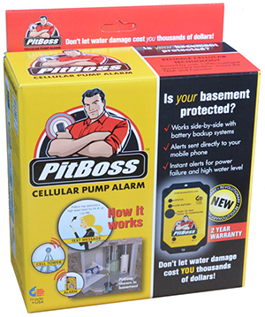 pitboss-sump-pump-alarm-box.jpg