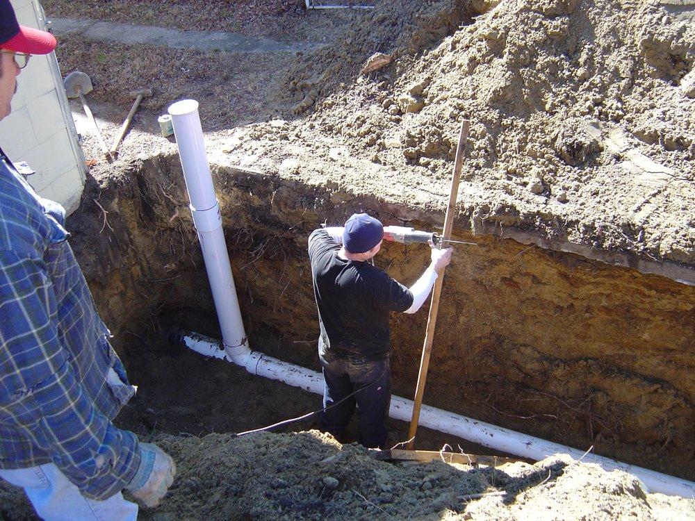 Les Sewer Repair in Royal Oak.jpg