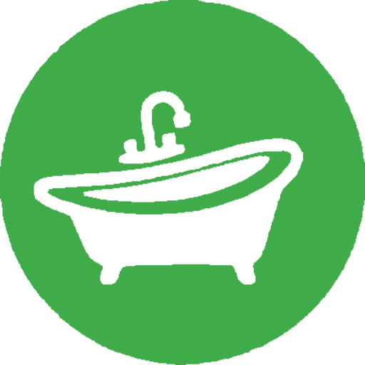 Bath_Tub.png
