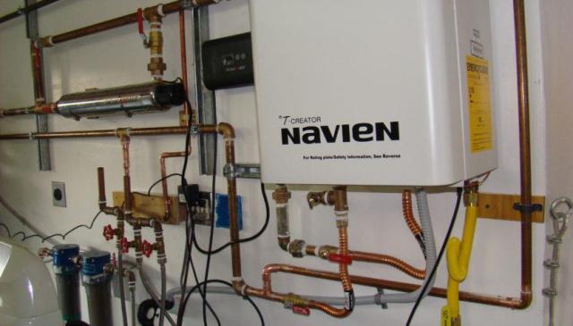 Navien-tankless-water-heater-installation-842x480.jpg