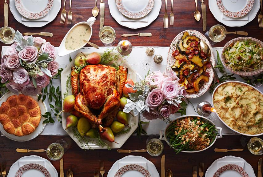 thanksgiving food.jpg