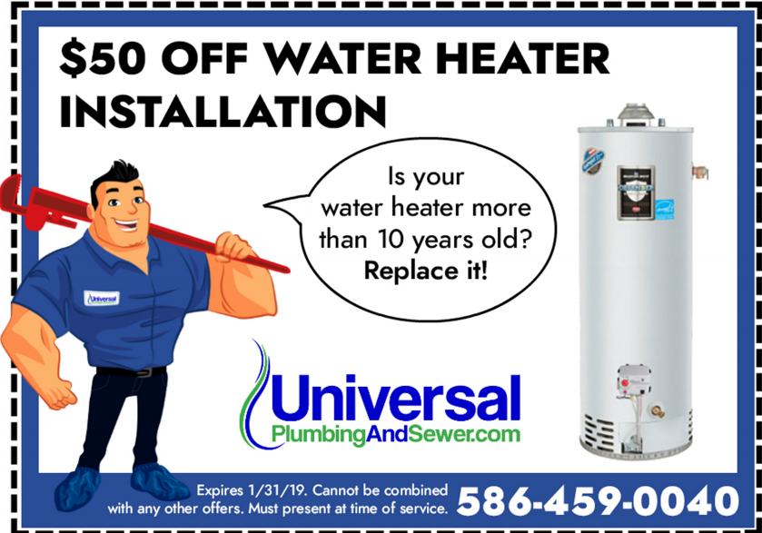 50+off+water+heater+printable.pdf - Google Chrome 10_2_2018 6_26_01 AM.png