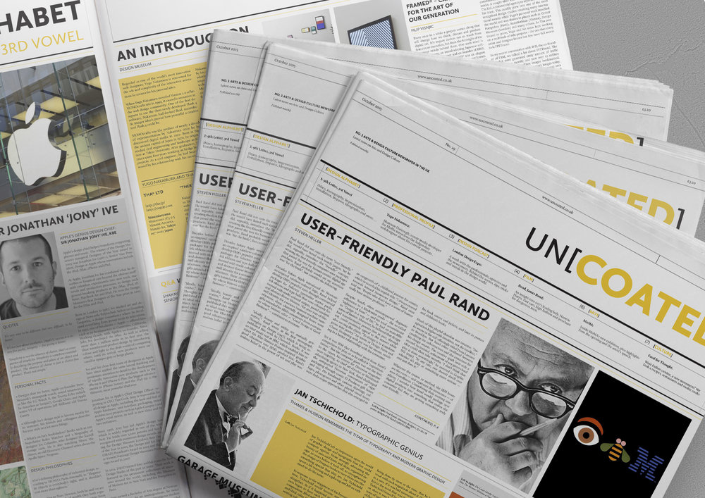 free newspaper-mockup-vol-1.jpg