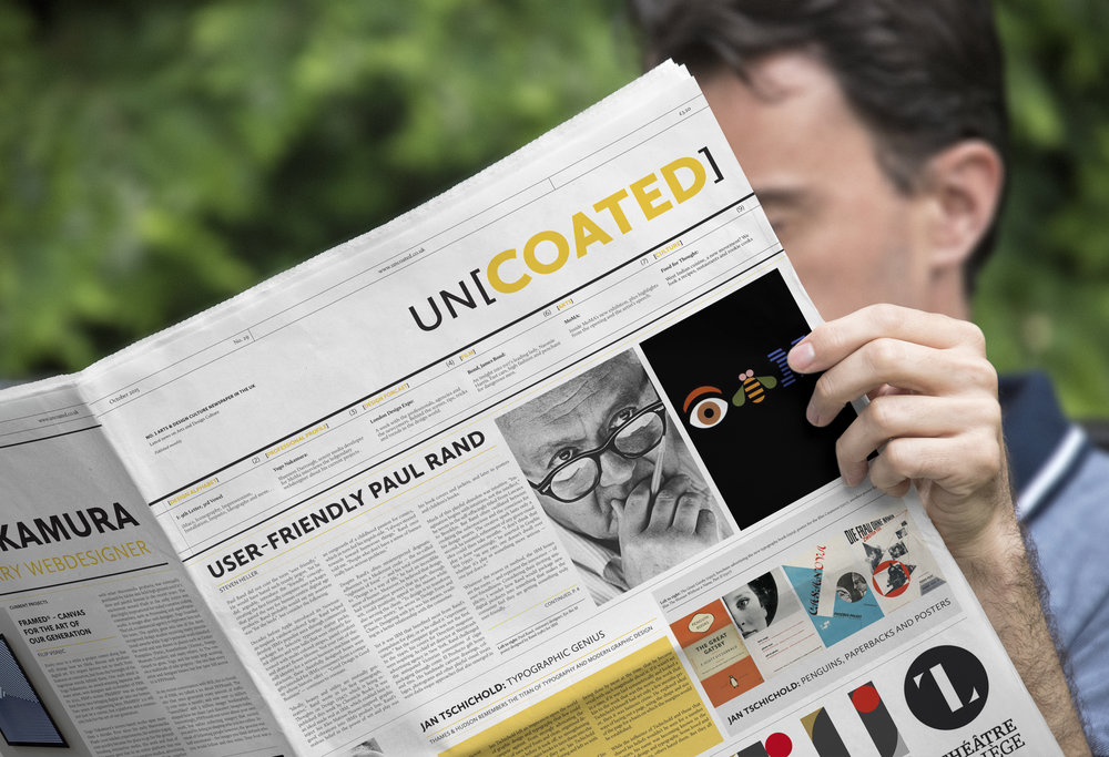 Newspaper MockUp 01 - by PuneDesign.jpg